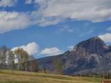 438 Hermosa Cliffs Road - Photo 11