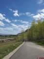438 Hermosa Cliffs Road - Photo 15