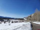 438 Hermosa Cliffs Road - Photo 19