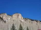 438 Hermosa Cliffs Road - Photo 21