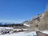438 Hermosa Cliffs Road - Photo 22