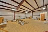 42956 Bowie Road - Photo 10