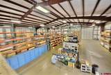 42956 Bowie Road - Photo 11