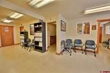42956 Bowie Road - Photo 4