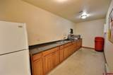 42956 Bowie Road - Photo 6