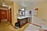 42956 Bowie Road - Photo 7