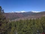 TBD Twelve Point Buck Trail - Photo 1