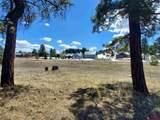 200 Hatcher Circle - Photo 23