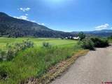 360 Rio Grande Club Trail - Photo 29