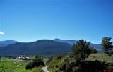 360 Rio Grande Club Trail - Photo 34