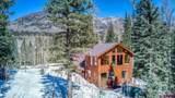 334 Spruce Glen - Photo 1