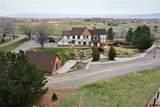 60886 Oak Grove Road - Photo 33