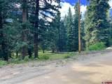 331 Wilderness Drive - Photo 13