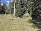 331 Wilderness Drive - Photo 8