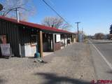 365 Grand Mesa Drive - Photo 2