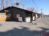 365 Grand Mesa Drive - Photo 25