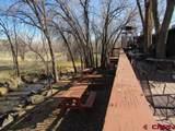 365 Grand Mesa Drive - Photo 3