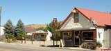220 and 208 E. Main Street - Photo 1