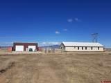12710 County Road 102 - Photo 1
