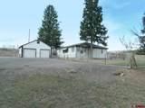 520 Deer Trail Avenue - Photo 1