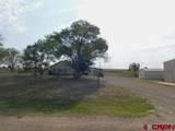 14592 Road 15 - Photo 29