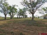 14592 Road 15 - Photo 34