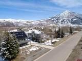 11 Butte Avenue - Photo 4