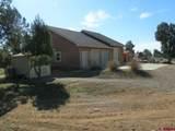 2628 County Road 330 - Photo 25