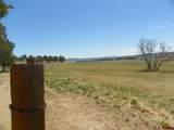 2628 County Road 330 - Photo 28