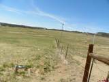 2628 County Road 330 - Photo 31