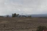 TBD Hwy 50 North - Photo 16