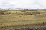 TBD Hwy 50 North - Photo 5