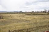 TBD Hwy 50 North - Photo 6