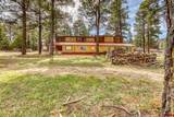91 Blue Jay Drive - Photo 1