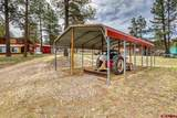 91 Blue Jay Drive - Photo 20