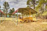 91 Blue Jay Drive - Photo 21