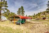 91 Blue Jay Drive - Photo 25