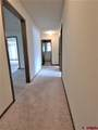 681 Cypress Wood Lane - Photo 11