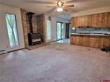 681 Cypress Wood Lane - Photo 12