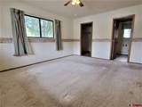 681 Cypress Wood Lane - Photo 5