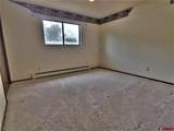 681 Cypress Wood Lane - Photo 9