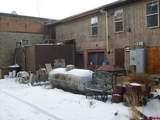 1304 & 1314 Greene Street - Photo 15