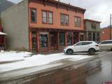 1304 & 1314 Greene Street - Photo 1