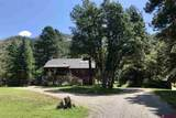 5164 County Road 250 - Photo 1