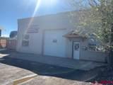 306 2nd Street - Photo 1