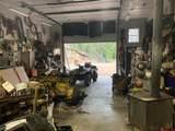 5498 County Road 771 - Photo 31