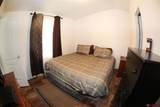 384 Bonanza Avenue - Photo 12