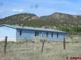 386 County Road 333 - Photo 1
