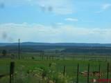 386 County Road 333 - Photo 3