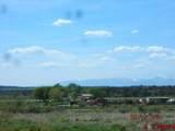 386 County Road 333 - Photo 4